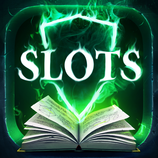 Scatter Slots Casino - Free Slot Machines - Wiki Guide