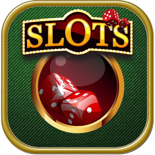 jackpot slots game online golden casino online