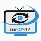 Seenowtv