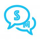 Selfmoji - become the emoji