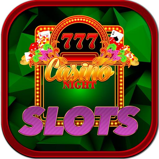 casino free online movie crazy slots
