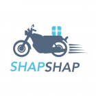 ShapShap Customer