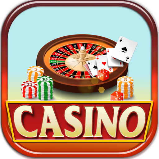 Jackpot party casino game cheats