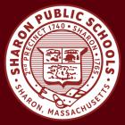 Sharon Public Schools