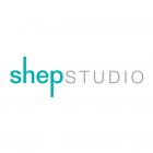 Shep Studio