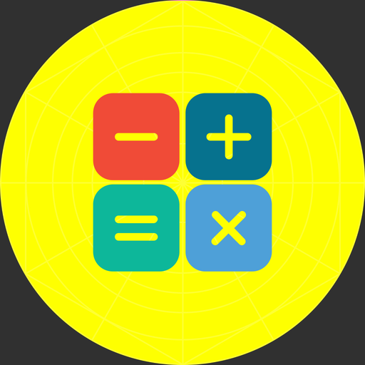 Simply Calc A Simple Calculator For Watch Wiki Guide