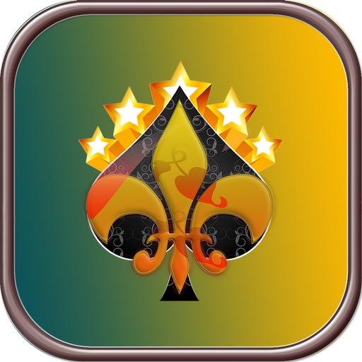 casino las vegas online sizzling hot free