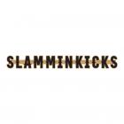 Slamminkicks Sneaker Auction