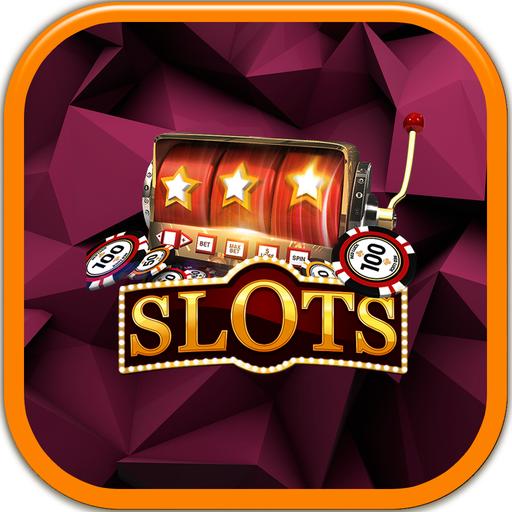 Millionaire slots cheats