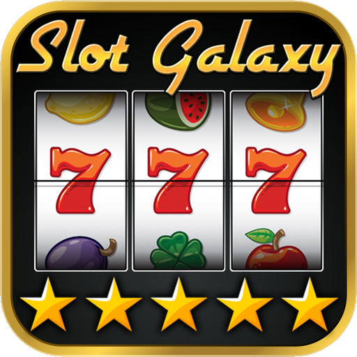 slot galaxy hd slot machines