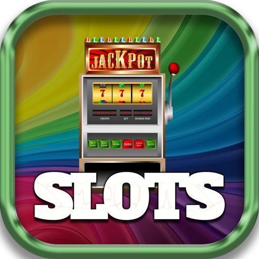 slot coin machine