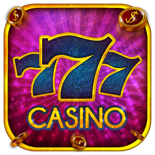 slot machine casino gratis