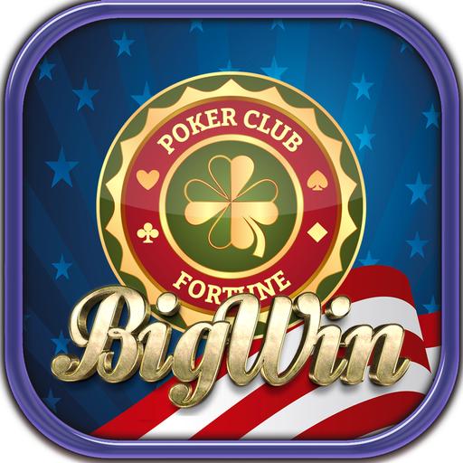 free casino machine