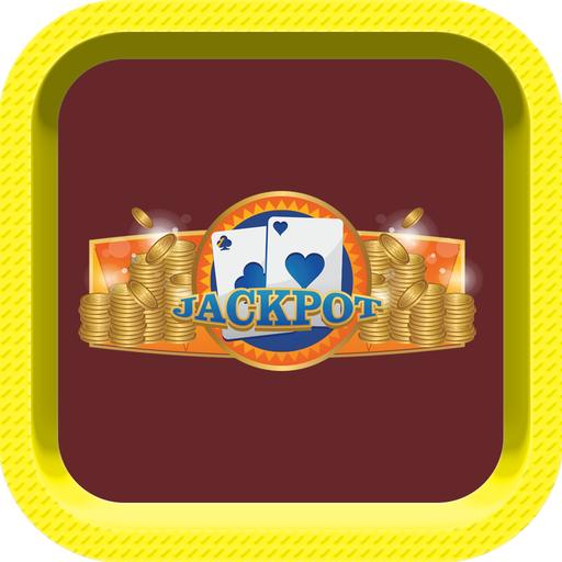 casino games list wiki