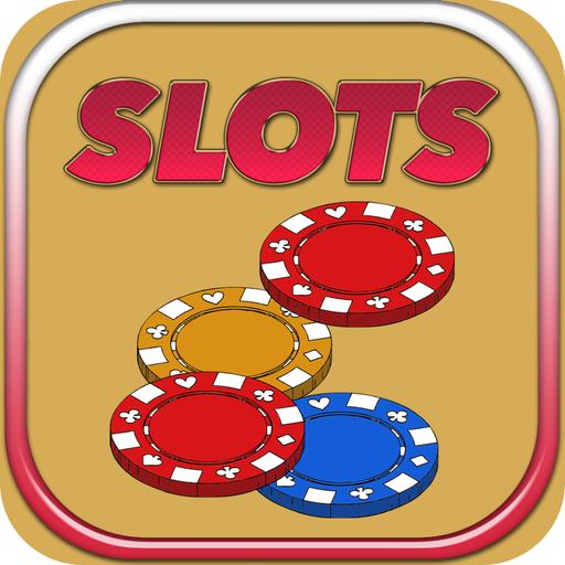 Casino tycoon cheats 15