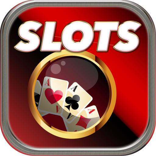 slots online gambling jackpot spiele