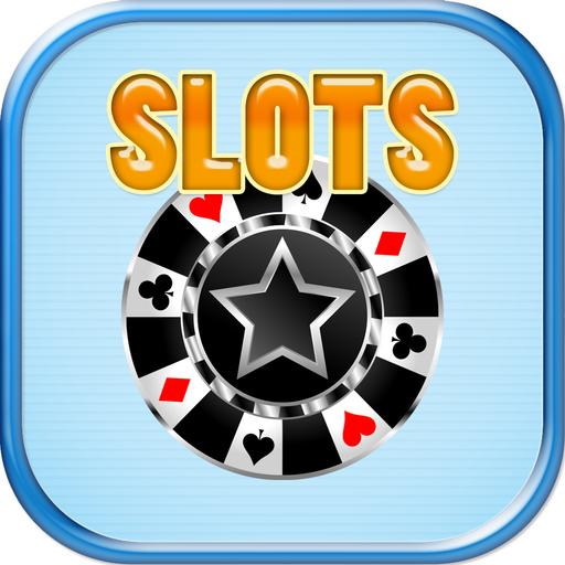 casino las vegas online stars games casino