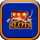 Beste facebook casino slots