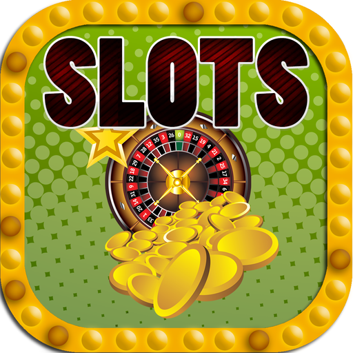 scatter slots free
