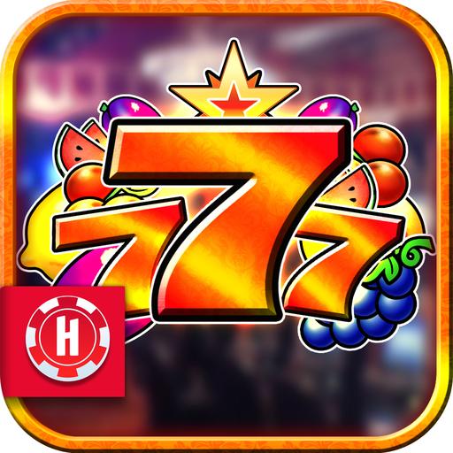 free casino poker machines