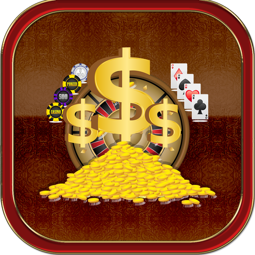 free online mobile slots online casino game