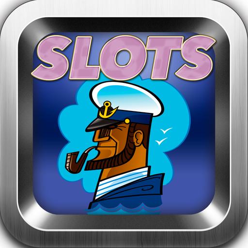 share online keine free slots casino de