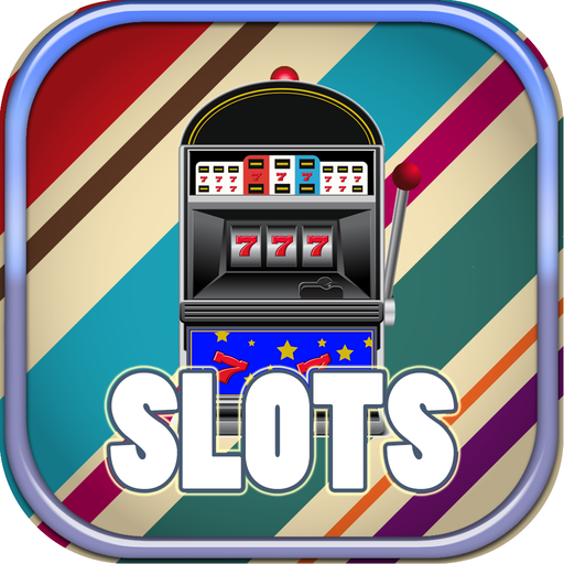 Svuotare slot machine con iphone