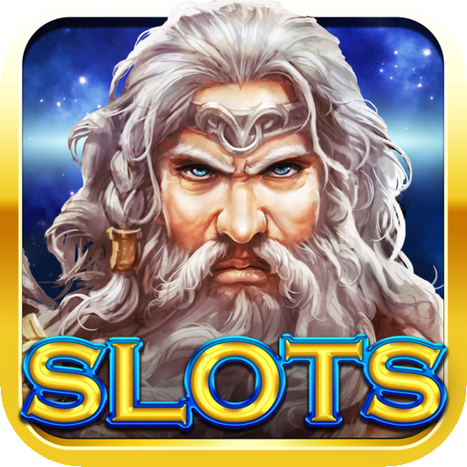 slots titans way