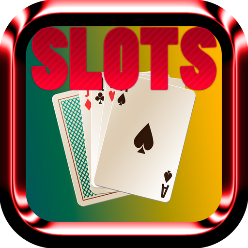star games casino cheats