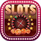 slot machine tournaments las vegas
