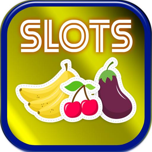 casino slots online free casino deluxe