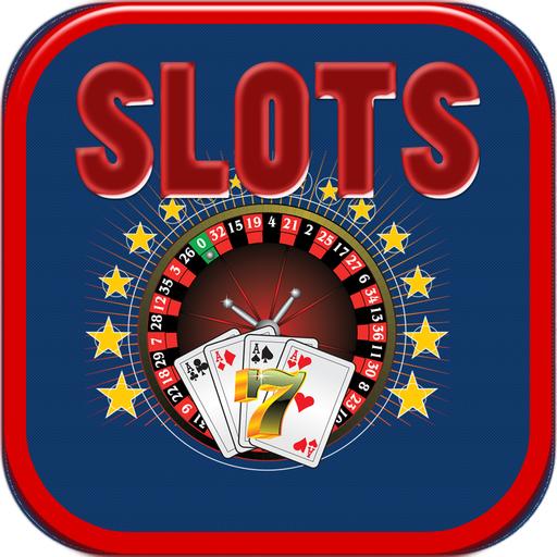 Casino jackpot wiki