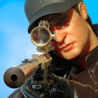 Sniper 3D Assassin: Shoot to Kill - by Fun Games For