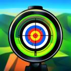 Sniper Shooting Champion