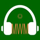 Southern Radio Player