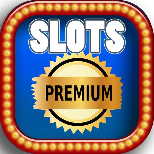 premium play