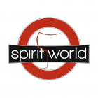 Spirit World - Omaha