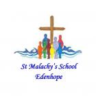 St Malachys School