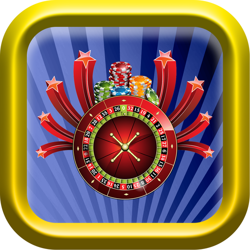 казино игра