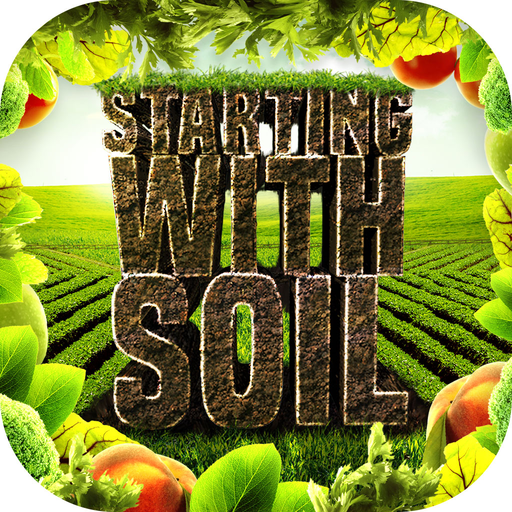 Starting with soil wiki guide gamewise for Soil 5 letters