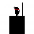 Stick Warrior - Heroes Dash