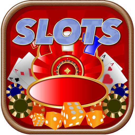 Toys Of Joy Slot - Read the Review and Play for Free