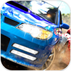 Stunt Car Racing 2017