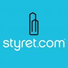Styret.com Drift