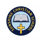Sunshine Christian School
