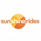 Sunshine Rides