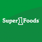 Super 1 Foods App