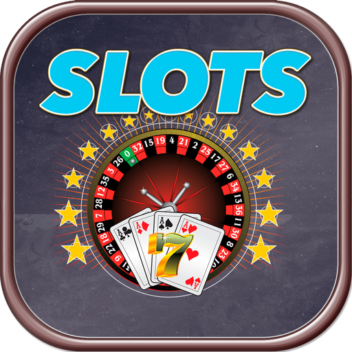 super casino play for free