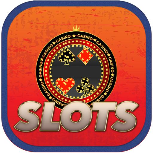 slots fever cheats