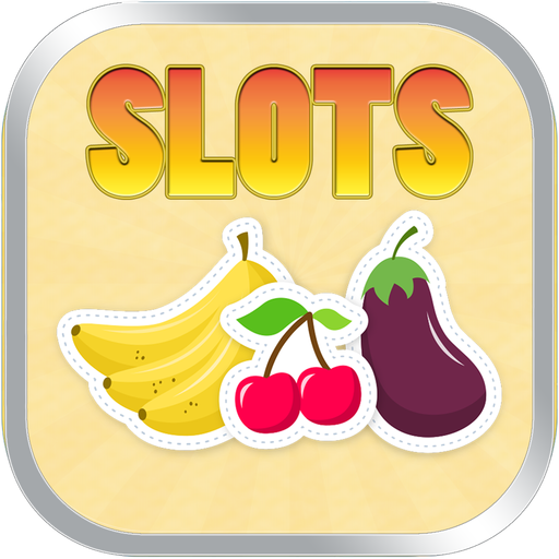 casino watch online spiele fruits